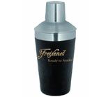Freixenet Rewards - Cocktail Shaker