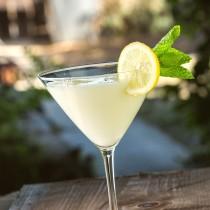 Jambo Safari Cocktail