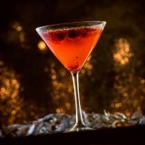 Tallulah Darling Cocktail