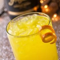 Whiplash Cocktail