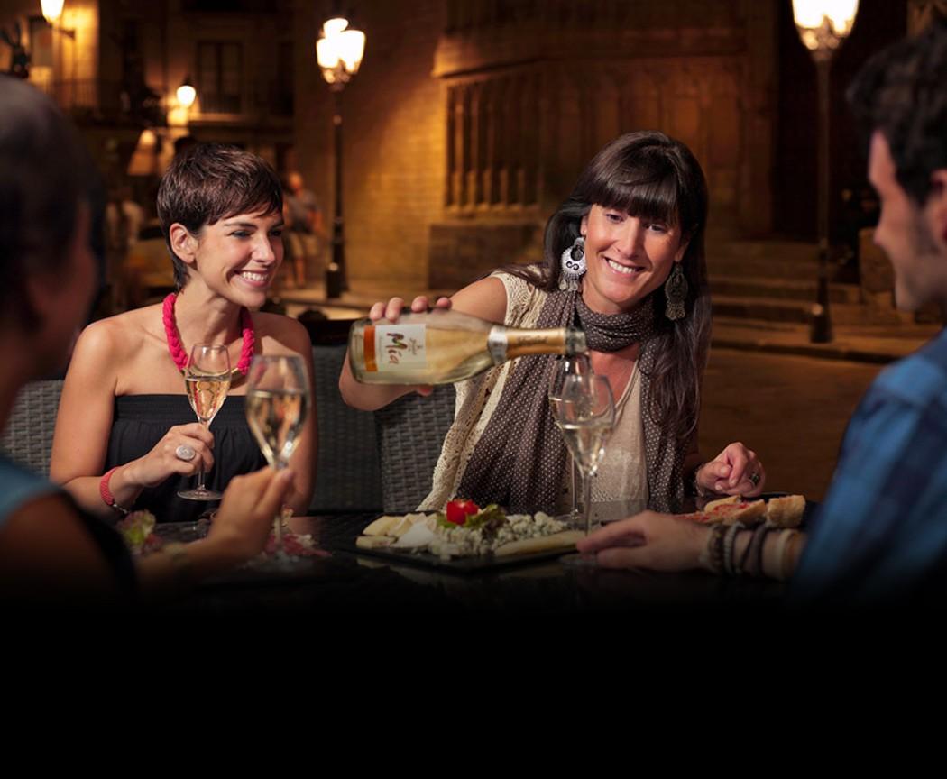 mia-banner-winemaker