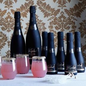 Freixenet Cava Royal Cocktail