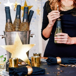 Freixenet DIY Ideas