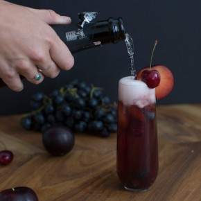 Freixenet Moonlight Sangria