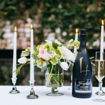 Freixenet Wedding Ideas
