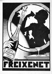 freixenet-historical-ad-1920s-1
