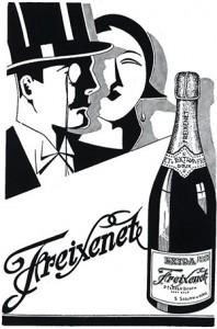 freixenet-historical-ad-1920s-2