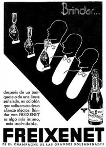 freixenet-historical-ad-1930s